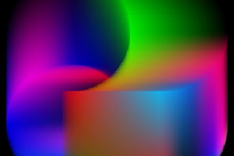 Pixelang: multimédia programnyelv